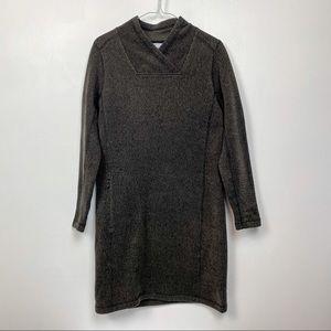 Woolrich Women's Sweater Dress